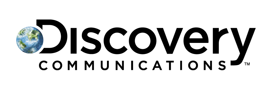 Discovery - logo3.png