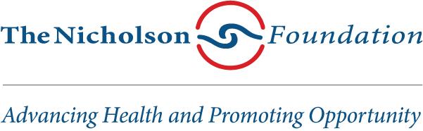 Nicholson-Logo-Tagline.jpg
