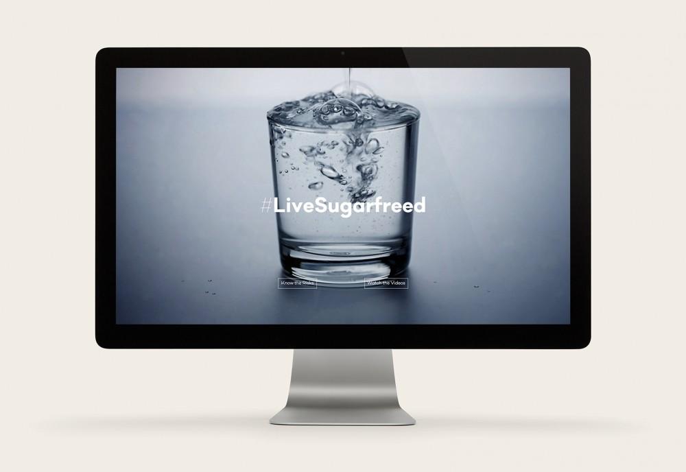 Sugarfreed_WebDesktop-1000x688.jpg