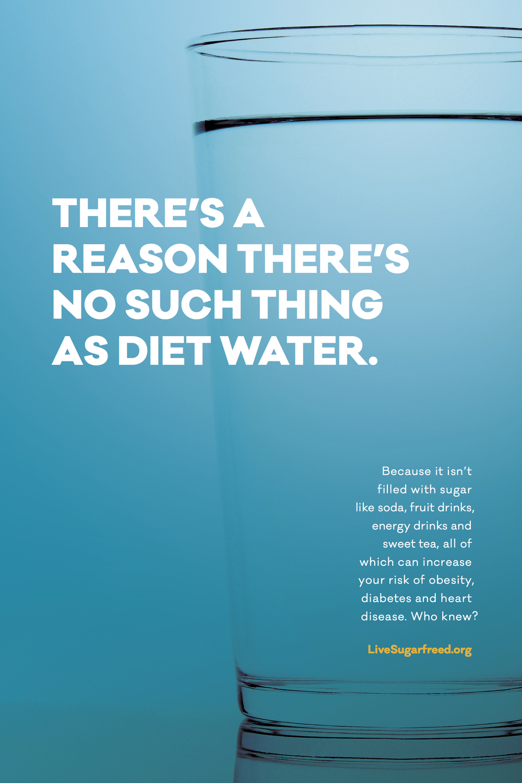 LiveSugarfreed Poster - diet water.jpg