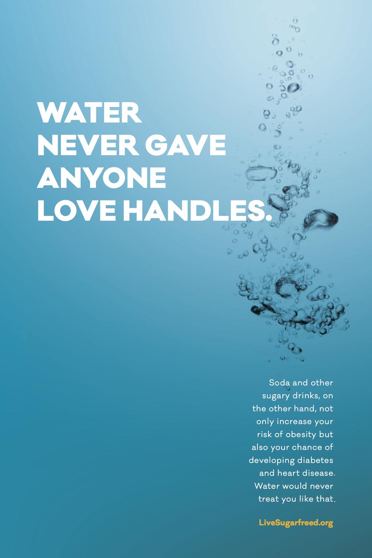 LiveSugarfreed Poster - love handles.jpg