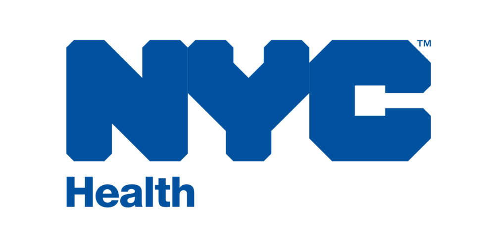 NYC_Health.png