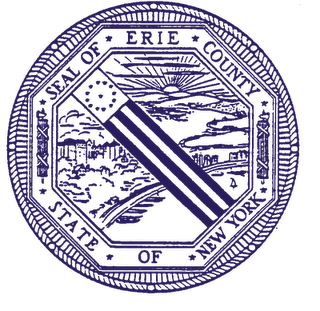 Erie_County seal_New_York.png