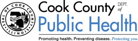 CookCounty DPH.png