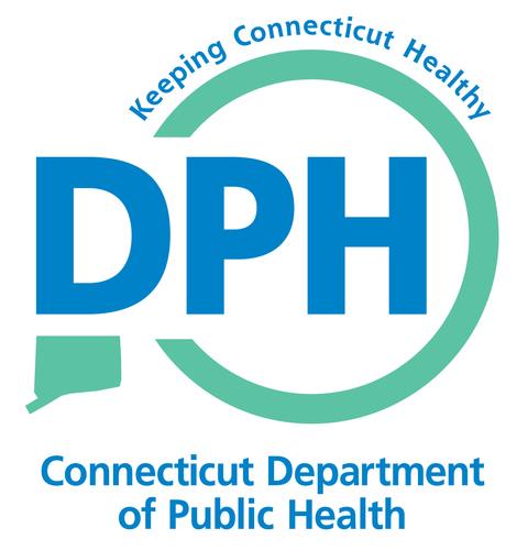 Connecticut DPH.png