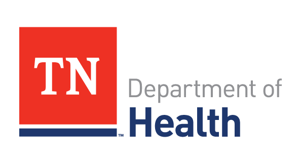 TN-Dept-of-Health-.png