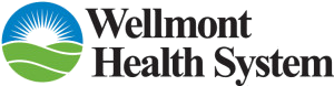 Wellmont Health System.png