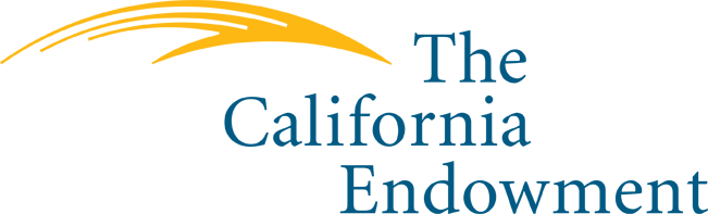 CA Endowment1.png