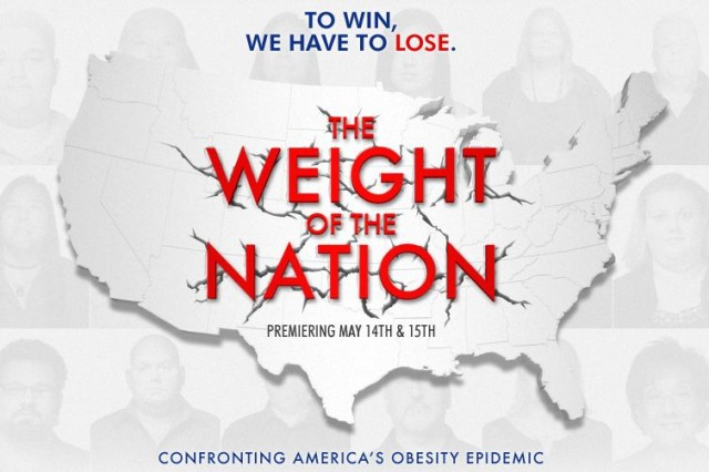 weight of the nation 2.jpg