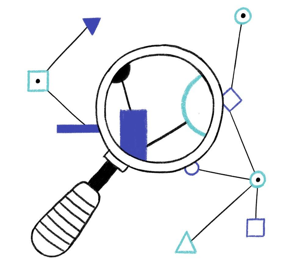 Research_02.jpg