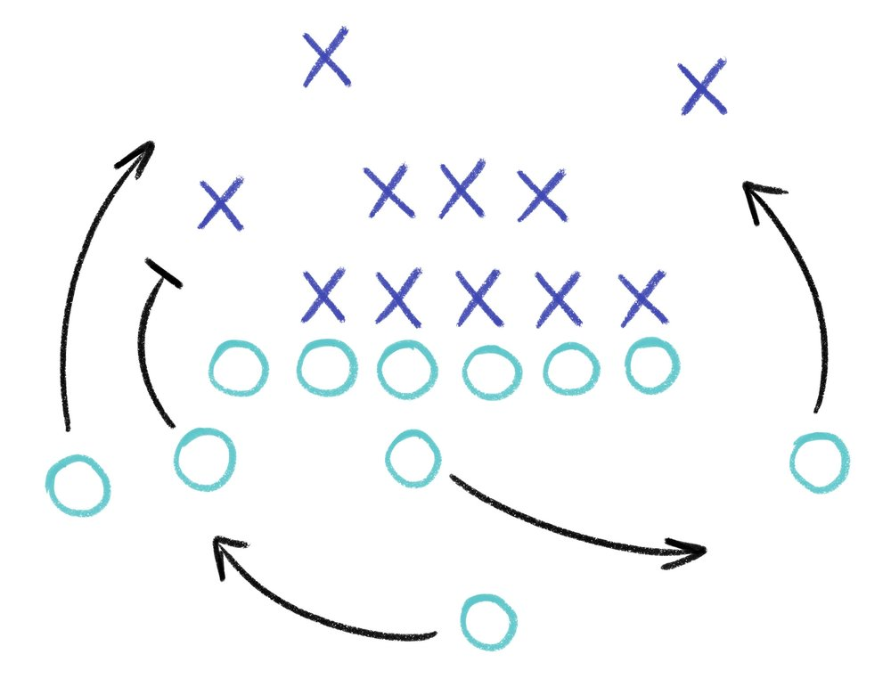 Strategy_02.jpg
