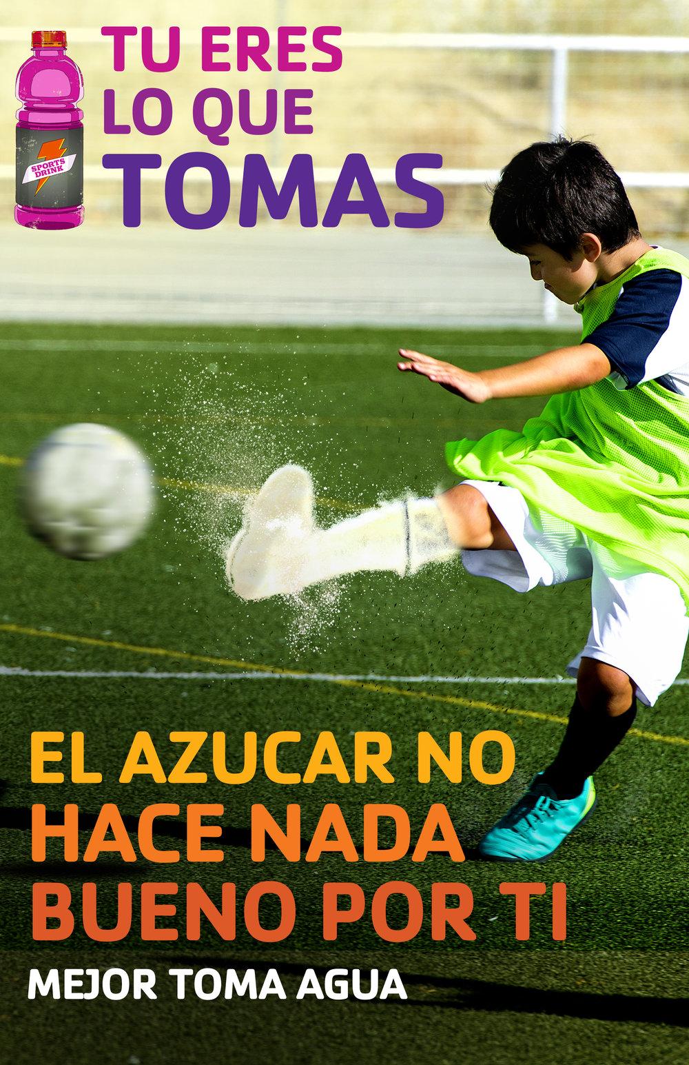 YMCA_SugarKids_Soccer_SPANISH.jpg