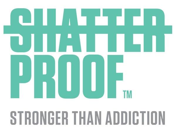 Shatterproof-logo-150x150.jpg
