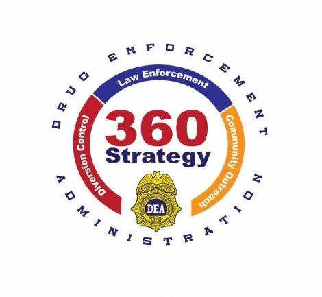 dea_360_logo_0.jpg