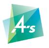 Green Logo 1.jpg