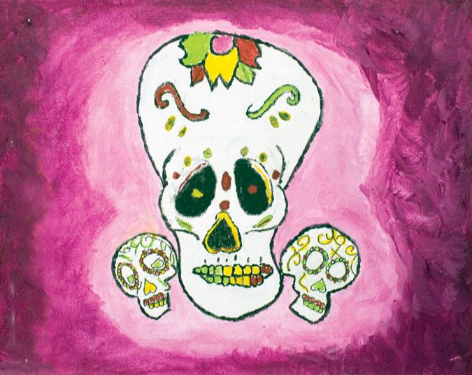 b_skull2015large.jpg