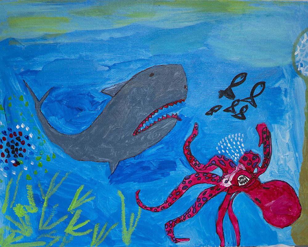 sharkandoctopus.jpg