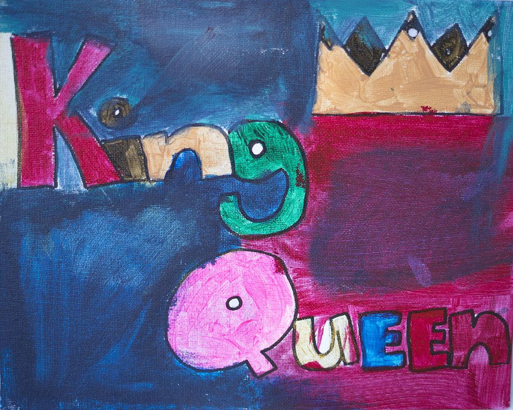kingqueen_1.jpg