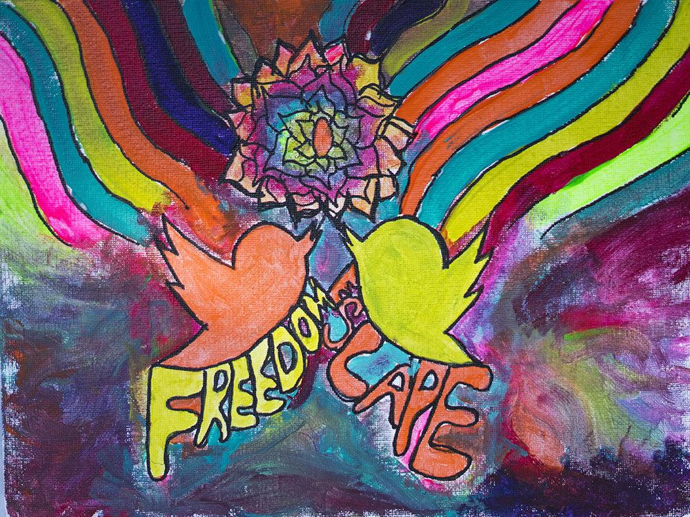 freedomescape.jpg