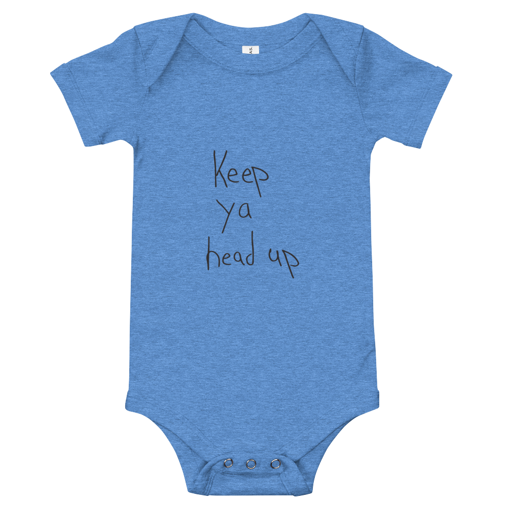 Keep-Ya-Head-Up_mockup_Front_Flat_Heather-Columbia-Blue.png