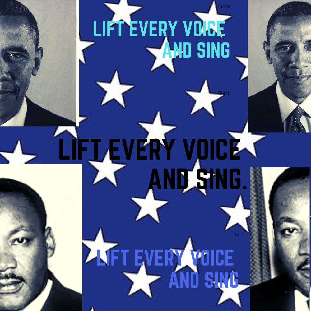 Lift every voice and sing..png