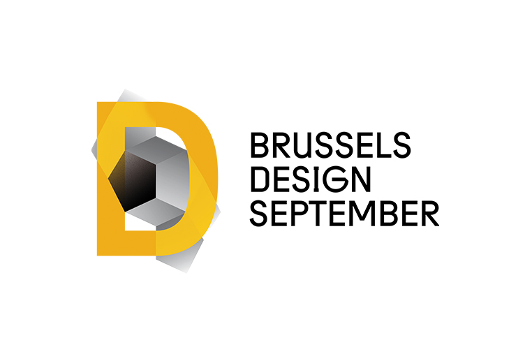 brussels design september 18.jpg