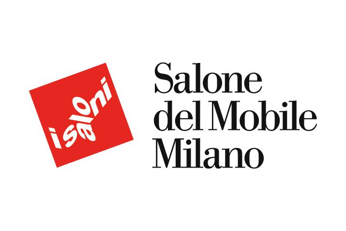 Salone-del-Mobile-Milano_generous nature_renaud meunier.jpg