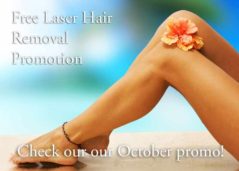 oct 2013 laser promo.jpg