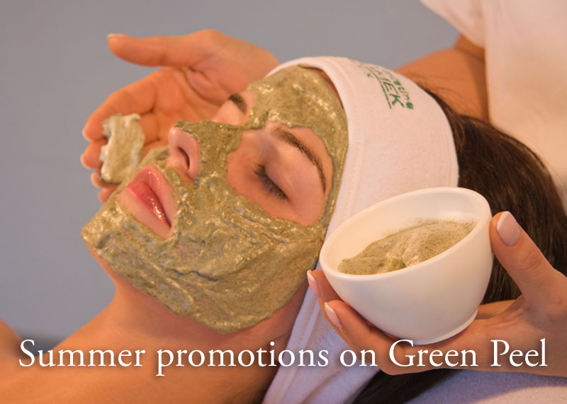 summer green peel promo copy.jpg