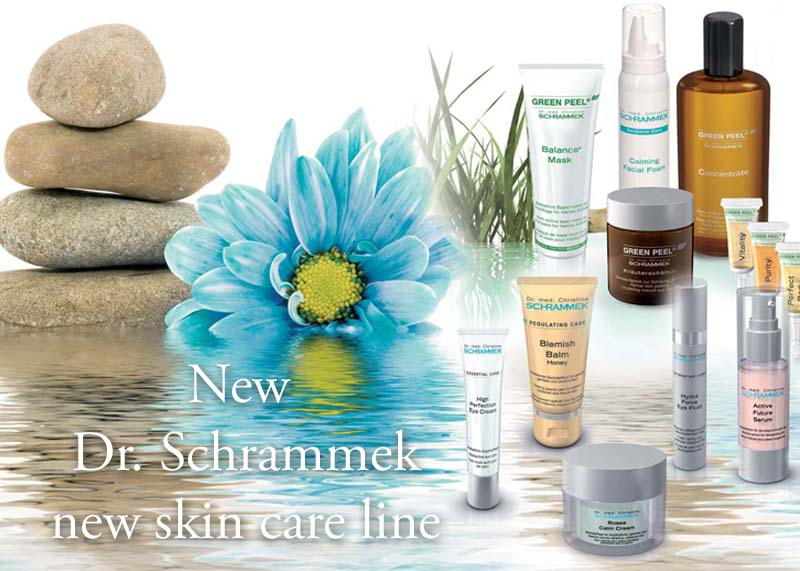 new dr schrammek skin care line copy.jpg