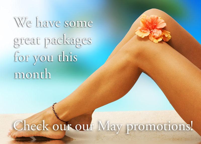 may 2013 promo.jpg