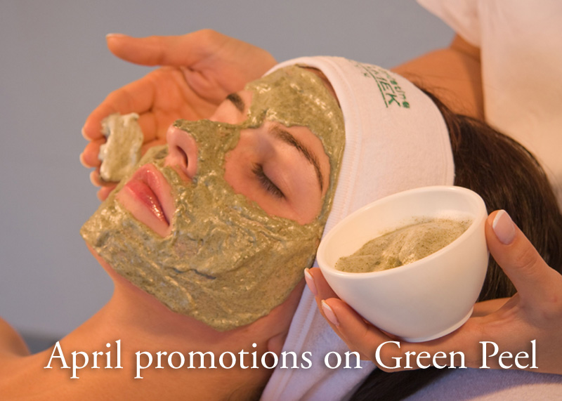 april green peel promo copy.jpg