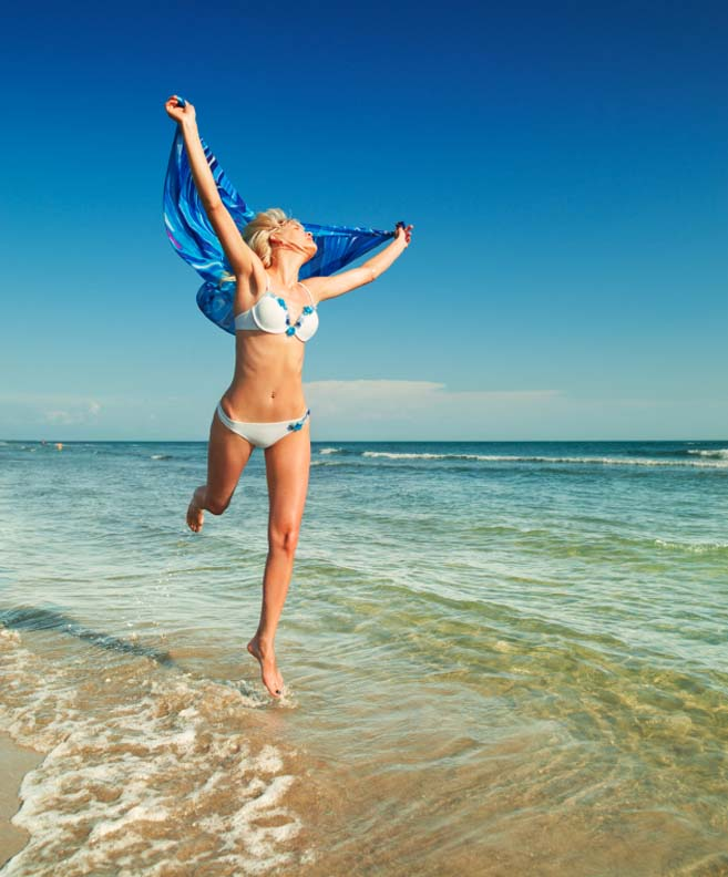 Freedom Woman on Beach.jpg