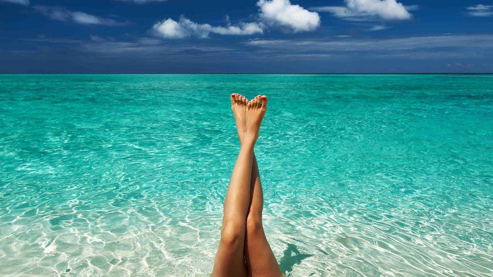 legs on beach 2 16x9.jpg