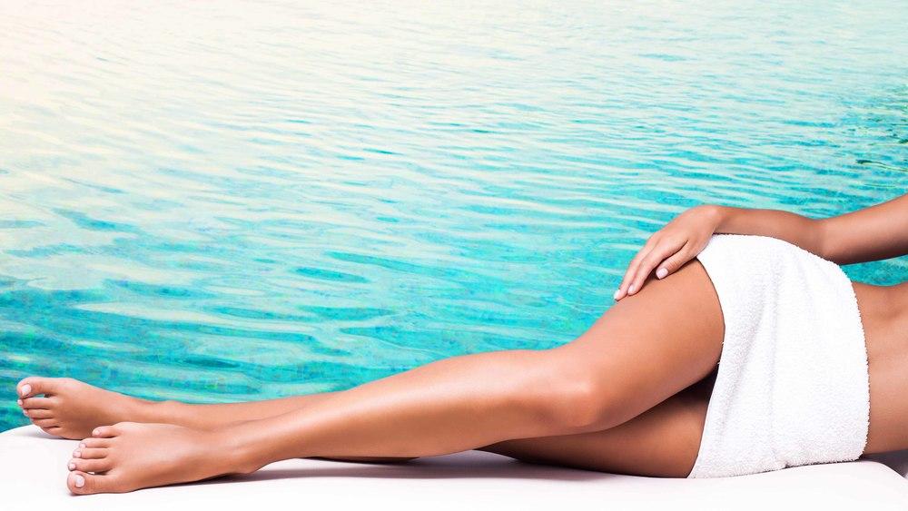legs by pool 16x9.jpg