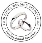 tcwa-member-badge.jpg