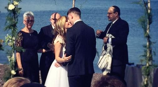 wedding front.jpg