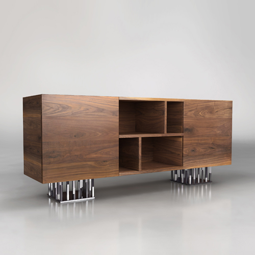 Credenza - from € 5.400