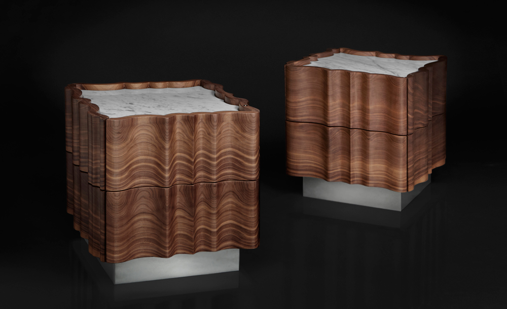 Il-Pezzo-2-Bedside-Table-solid-walnut-Carrara-marble-nickel.jpg