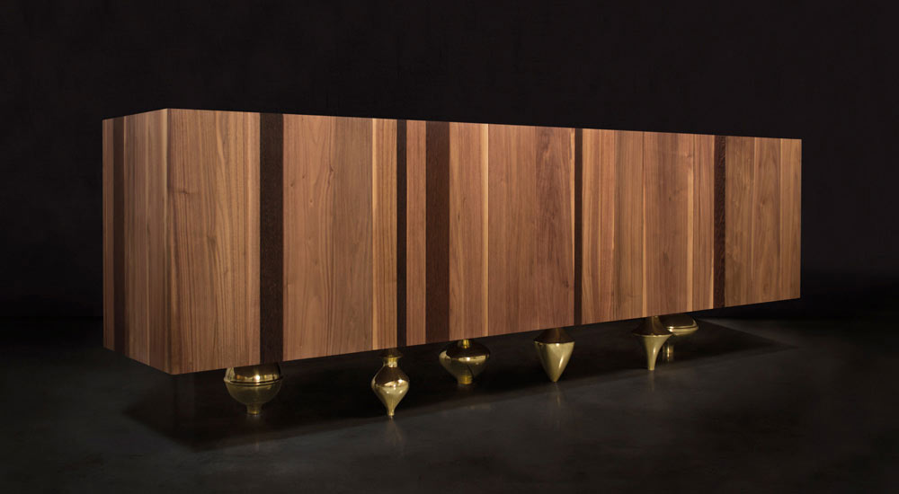 Il-Pezzo-1-Credenza-solid-walnut-solid-wenge-brass.jpg