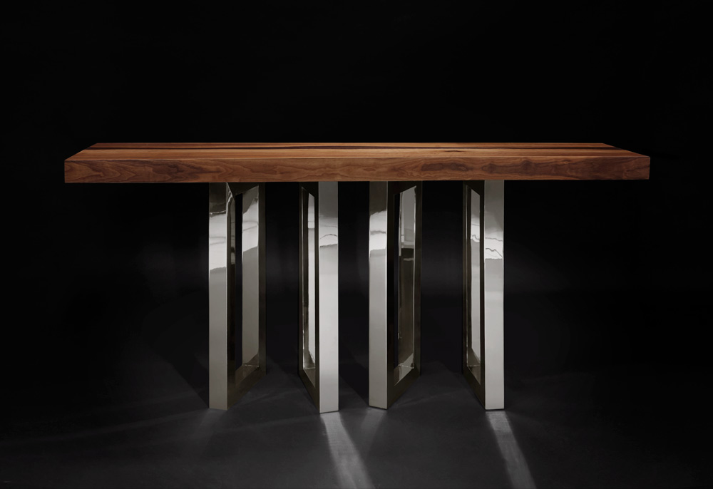 Il-Pezzo-6-Console-solid-walnut-solid-wenge-nickel-2.jpg