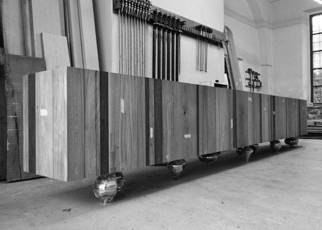 Il-Pezzo-Mancante_Il-Pezzo-1-Sideboard-5-meters.jpg