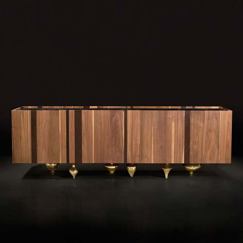 Credenza - from € 7.800