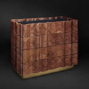 Dresser - from € 8.900