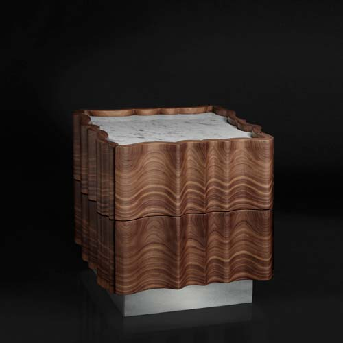 Il-Pezzo-2-Bedside-Table-solid-walnut-nickel-Carrara-marble.jpg
