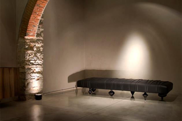 Il-Pezzo-Mancante_showroom-2.jpg