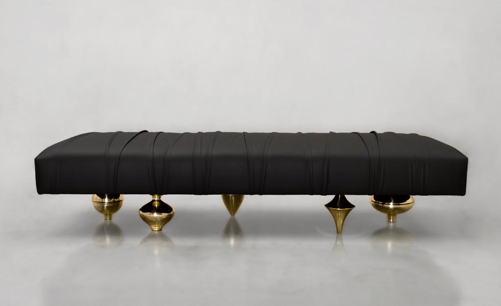 Il-Pezzo-1-Bench-fine-quality-leather-brass.jpg