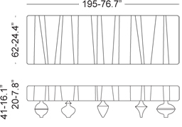 Il Pezzo 1 Bench size 195.jpeg