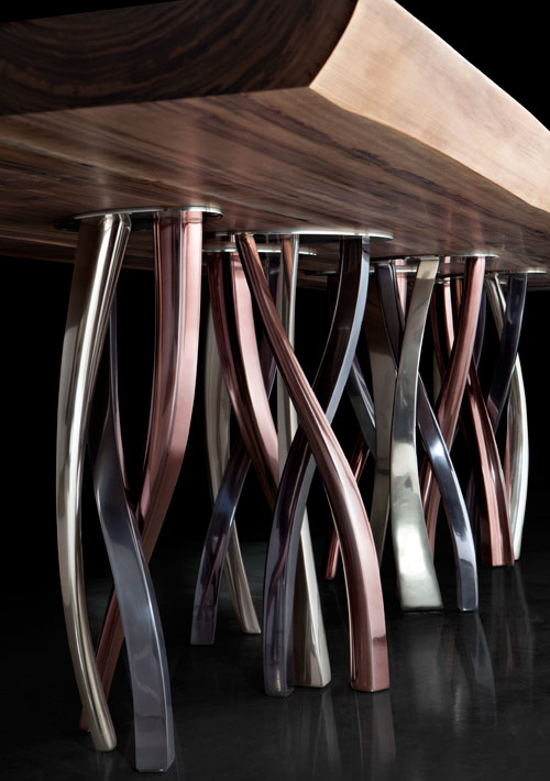 Il-Pezzo-8-Table-solid-walnut-nickel-black-nickel-rose-bronze.jpg
