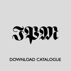 download-catalogue.jpg